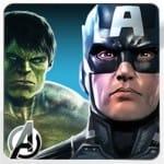 AvengersInitiative