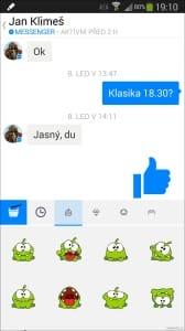 FBmessenger_7