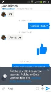 FBmessenger_8