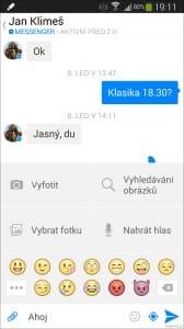 FBmessenger_9