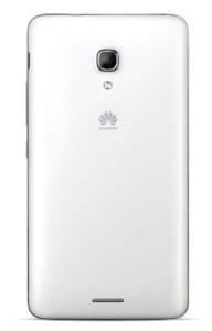 Huawei_Ascend_Mate2_1