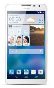 Huawei_Ascend_Mate2_2