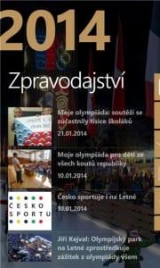 Letna2014_1
