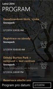 Letna2014_2