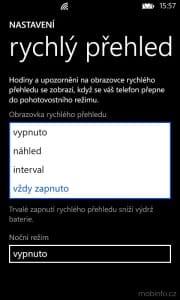 Lumiablack_inovace_1