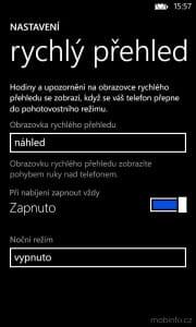 Lumiablack_inovace_2