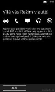 Lumiablack_inovace_7