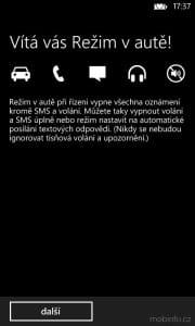 NokiaDriveLumiablackl_3