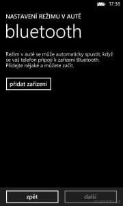 NokiaDriveLumiablackl_5