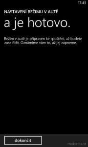 NokiaDriveLumiablackl_7
