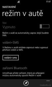 NokiaDriveLumiablackl_8