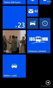 NokiaDriveLumiablackl_9
