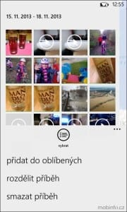 NokiaStoryteller_6