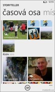 NokiaStoryteller_7