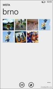 NokiaStoryteller_9