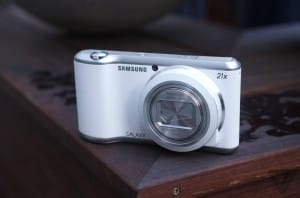 SamsungGalaxyCamera2_1
