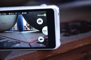 SamsungGalaxyCamera2_4