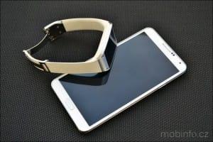SamsungGalaxyGear_12