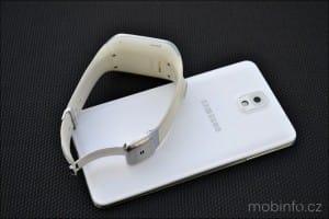 SamsungGalaxyGear_13