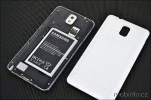 SamsungGalaxyNote3_13