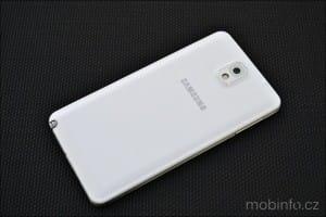 SamsungGalaxyNote3_7