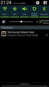 SamsungGalaxyNote3_displej_12