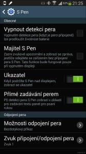 SamsungGalaxyNote3_displej_15