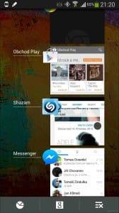 SamsungGalaxyNote3_displej_3