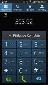 SamsungGalaxyNote3_displej_5