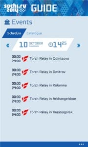 Sochi2014Guide_2