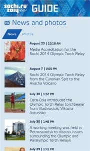 Sochi2014Guide_3