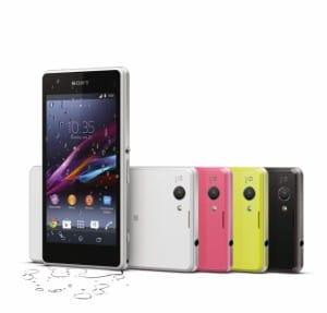 Sony_Xperia_Z1_Compact_1