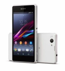 Sony_Xperia_Z1_Compact_2