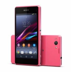 Sony_Xperia_Z1_Compact_7