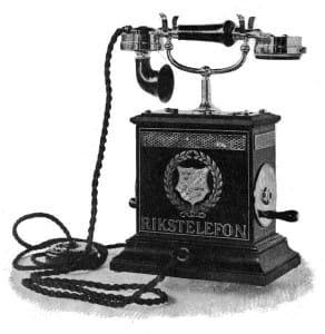 telefon_s_klikou