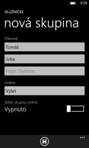 Dluznicek_WP_4