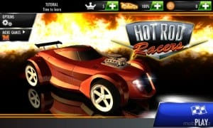 HotrodRacers_2
