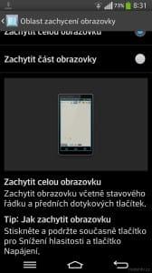 LGGFlex_displej_1