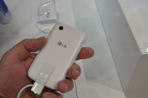 LG_L35_MWC_2