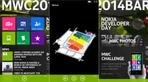 MWC-2014-app