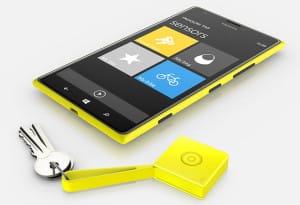 Nokia-Treasure-Tag-feat