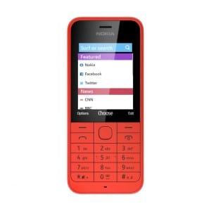 NokiaAsha220Dualsim_2