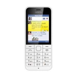 NokiaAsha220Dualsim_3