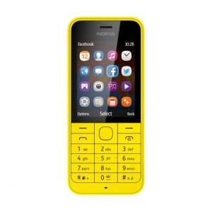 NokiaAsha220Dualsim_4