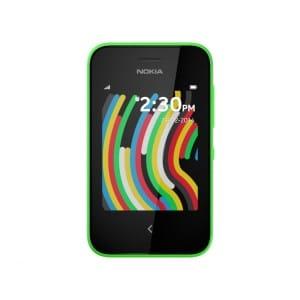 NokiaAsha230_1