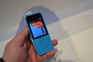 Nokia_220-MWC_4