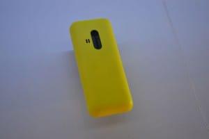 Nokia_220-MWC_5