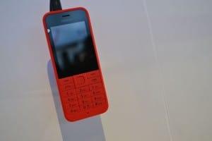 Nokia_220-MWC_6