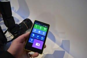 Nokia_XL_MWC_1