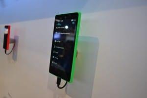 Nokia_XL_MWC_5